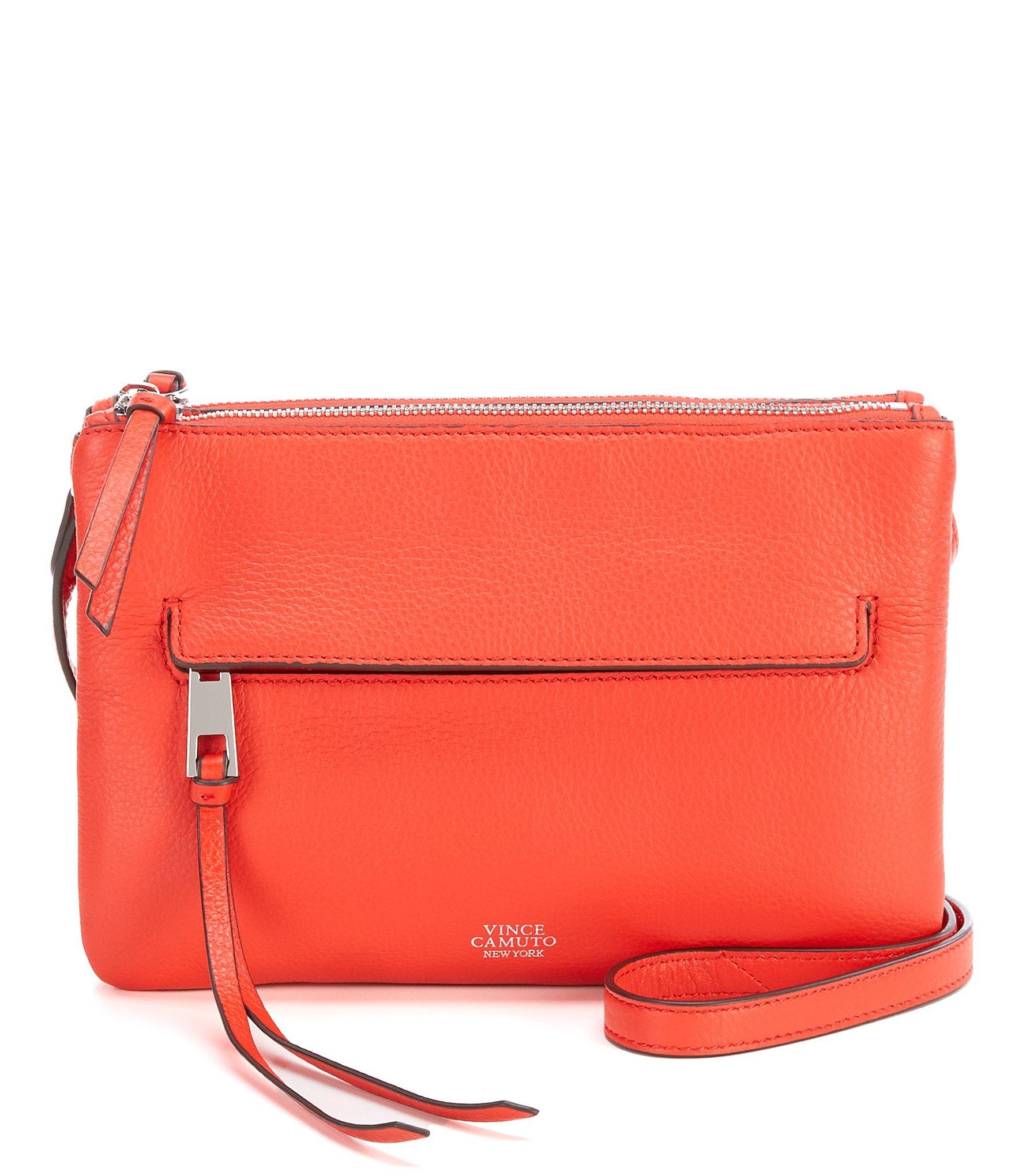 Vince Camuto Gally Cross-Body Bag | Dillards