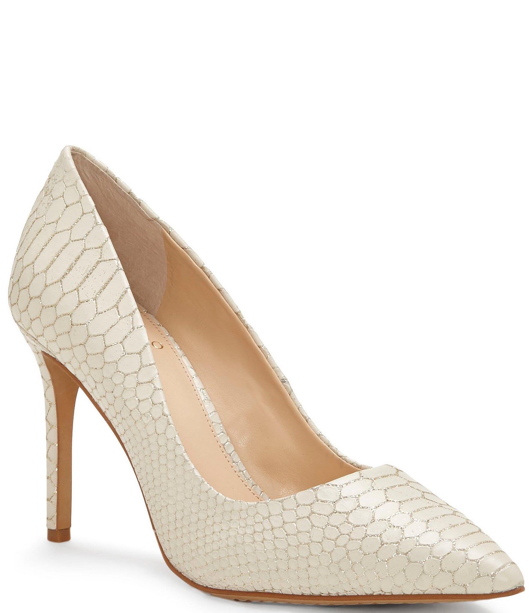 daf44269e355 Vince Camuto Women s Heels