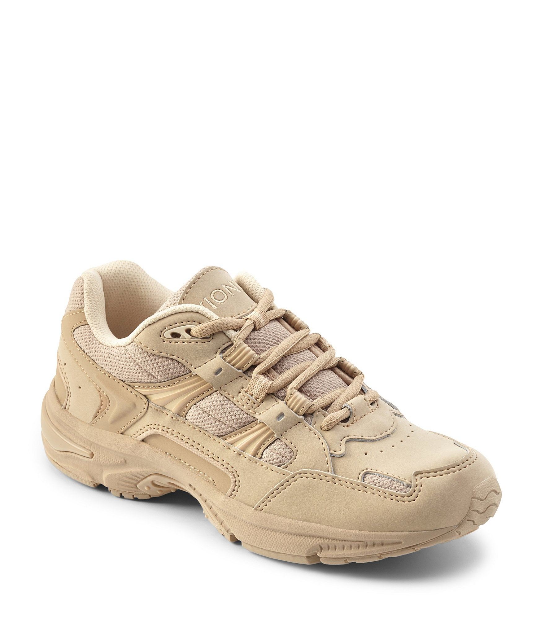 vionic 174 walker walking shoes dillards